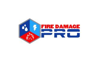 Fire Damage Pro