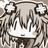 lvseanban's avatar