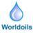 Worldoils logo for twitter normal