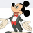 Disney Daily News