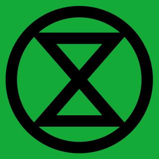 XR Calama (@XRCalama) Twitter profile photo