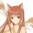 callMeCymbie's avatar'