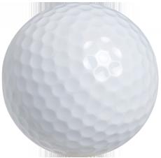 golf en france jemlegolf twitter. Black Bedroom Furniture Sets. Home Design Ideas