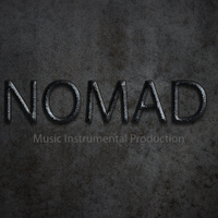 Nomad Productions