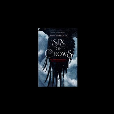 six of crows bot