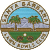 Santa Barbara Lawn Bowls Club