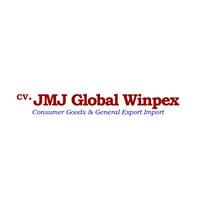 JMJ Global Winpex