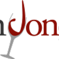 SH Jones Wines | Social Profile