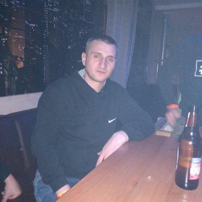 Pavel Oretskyy (@MrProUk) Twitter profile photo