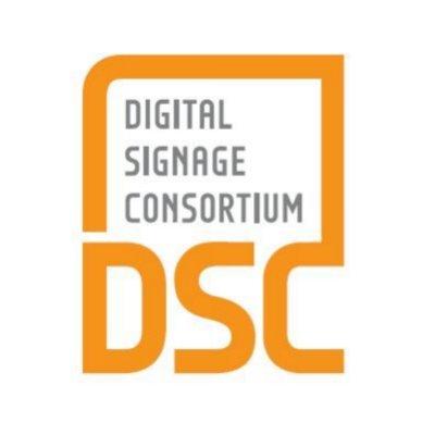 デジタル サイネージ コンソーシアム