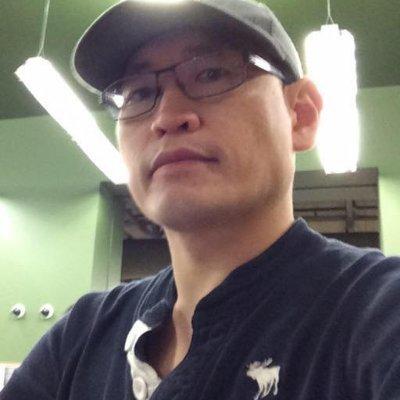 alllen lee (@AlllenLee) Twitter profile photo