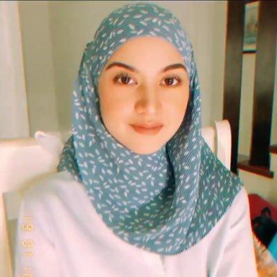Lisa Surihani
