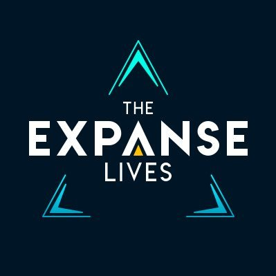 @TheExpanseLives