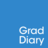 graddiary retweeted this