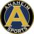 Anaheim Sports