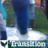 TauntonTrans