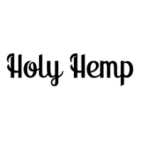 Hᴏʟʏ Hᴇᴍᴘ (@holyhemp_org) Twitter profile photo
