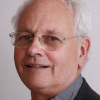 Alan Tuckett | Social Profile