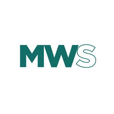 Morgan Wiseman Solicitors