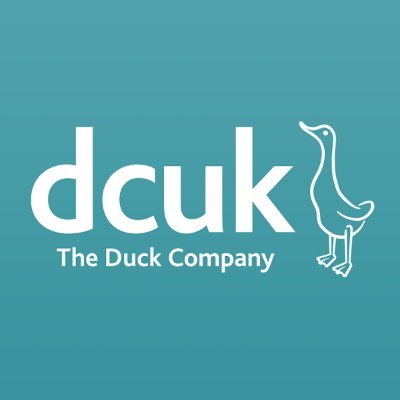 DCUK - The Original Wooden Duck Company