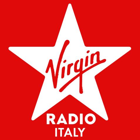 @virginradioit