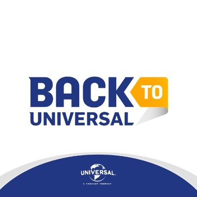 backtouniversal