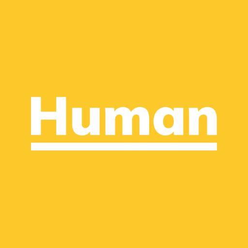 @companyhuman