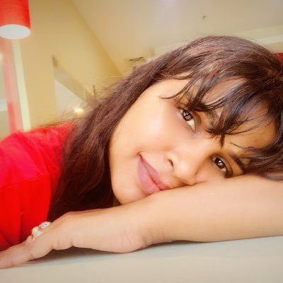 chandini khanna