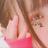 The profile image of nanak431