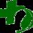Green Cross España