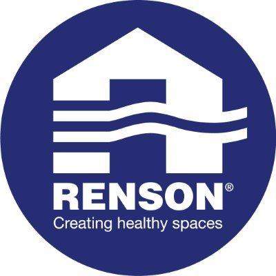 @RensonWorldwide