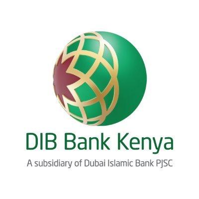 DIB Bank Kenya Ltd (@DIBBank_Ke) | Twitter
