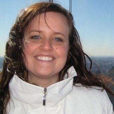 Stephanie Kinsella on Muck Rack