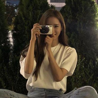 Photo_B