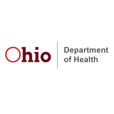 health department sandusky ohio