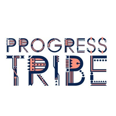 Progress Tribe