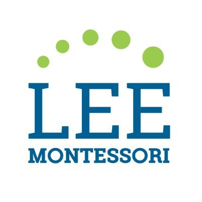 Lee Montessori PCS