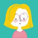 Sylvia Smith - @sillysylvie11 - Twitter