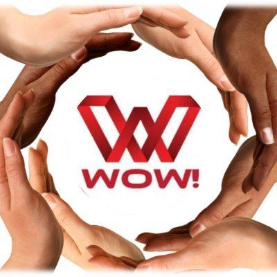WOW! International Women In Business