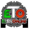 El Tri Online