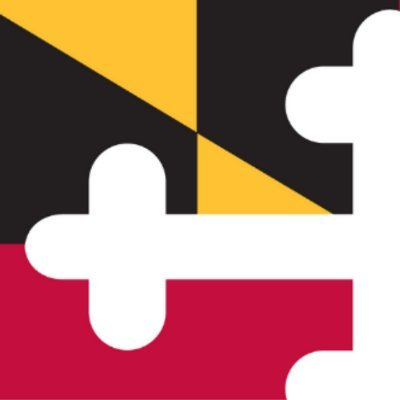 Maryland GOSV Profile Image