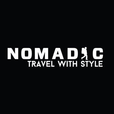 Nomadic Traveler