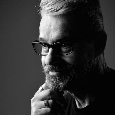 John Marten Tailor On Twitter Johnmartentailor Gedichte