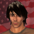 ANaopolitana's avatar