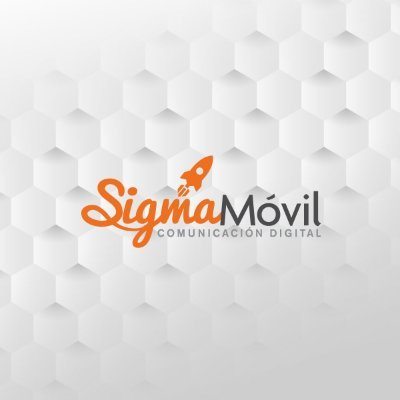 @SigmaMovil