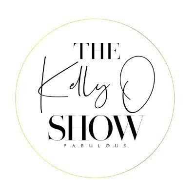 TheKellyOShow