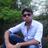 Azad Rahman