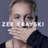 Zee Krayski official