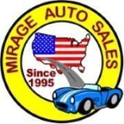 Mirage Auto Sales >> Mirage Auto Sales Sacramento Salesmirage Twitter