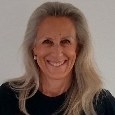 Christina Camargo_Astróloga